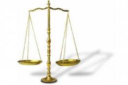 Despre legea nr. 298/2004, de modificare si completare a legii nr. 192/2001, republicata