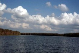 Oferta AJVPS Tulcea - pentru pescuit in Delta Dunarii